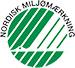 nordisk-logo